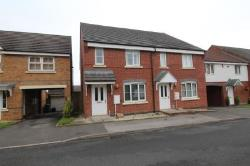 Detached House To Let  Dudley West Midlands DY1