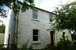 Detached House To Let  Moffat Dumfries and Galloway DG10