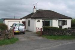 Detached Bungalow To Let  Dumfries Dumfries and Galloway DG1