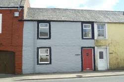 Other To Let Crocketford Dumfries Dumfries and Galloway DG2