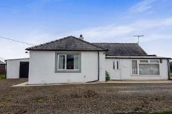 Detached Bungalow To Let  Dumfries Dumfries and Galloway DG2