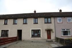 Other To Let Ecclefechan Lockerbie Dumfries and Galloway DG11