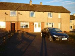 Other To Let  Dumfries Dumfries and Galloway DG2