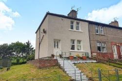Other To Let Kelloholm Sanquhar Dumfries and Galloway DG4