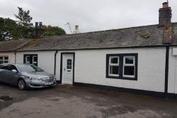 Semi - Detached Bungalow To Let  Dumfries Dumfries and Galloway DG2