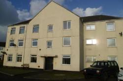 Flat To Let Dornock Annan Dumfries and Galloway DG12