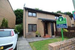 Other To Let Lochee Dundee Angus DD2