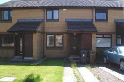 Semi Detached House To Let  Dundee Angus DD4