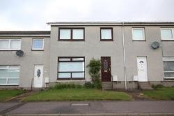 Other To Let Broughty Ferry Dundee Angus DD5