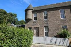 Semi Detached House For Sale Liff Dundee Angus DD2