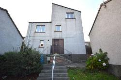 Detached House To Let  Inverkeithing Fife KY11