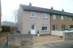Semi Detached House To Let  Dundee Angus DD3