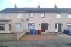 Other To Let  Dundee Angus DD2