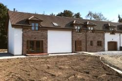 Semi Detached House For Sale Errol Perth Perth and Kinross PH2