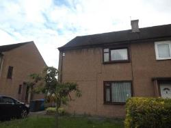 Other To Let  Dundee Angus DD4