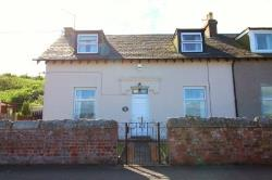 Semi Detached House For Sale  NEWPORT-ON-TAY Fife DD6