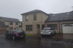 Semi Detached House To Let  Dundee Angus DD2