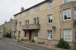 Flat To Let  Tayport Fife DD6