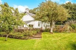 Detached Bungalow For Sale  Dundee Angus DD4