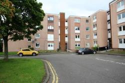 Flat To Let  Dundee Angus DD2