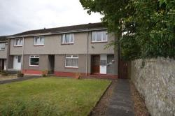 Other To Let Crossford Dunfermline Fife KY12