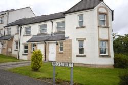 Other To Let  Dunfermline Fife KY12