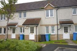 Flat To Let Kingseat Dunfermline Fife KY12