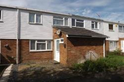 Other For Sale Houghton Regis Dunstable Bedfordshire LU5