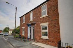 Other To Let  Sherburn Village Durham DH6