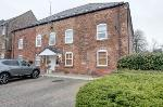 Flat To Let Castle Eden Hartlepool Durham TS27