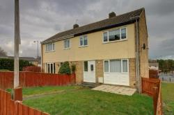Semi Detached House To Let  Brandon Durham DH7