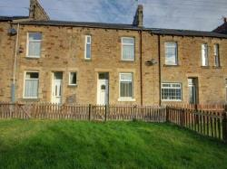 Other To Let  Langley Park Durham DH7