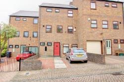 Other For Sale  Millbank Court Durham DH1