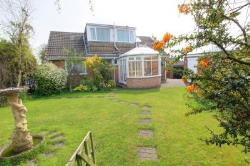 Detached Bungalow For Sale  Belmont Durham DH1