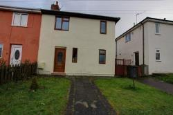 Semi Detached House To Let  Bearpark Durham DH7