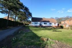 Detached Bungalow For Sale  Bearpark Durham DH7