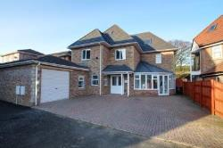 Detached House For Sale  Esh Winning Durham DH7