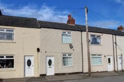 Other To Let  Broomside Lane Durham DH1