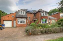 Detached House For Sale  Whinney Hill Durham DH1