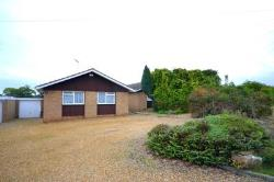 Detached Bungalow For Sale Rothersthorpe Northampton Northamptonshire NN7