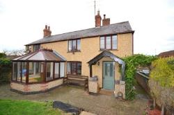 Detached House For Sale Bugbrooke Northampton Northamptonshire NN7