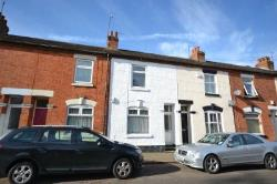 Other To Let  Northampton Northamptonshire NN5