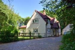 Detached House For Sale  Crawley Down West Sussex RH10