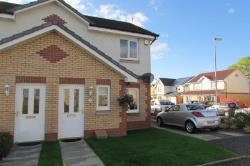 Semi Detached House To Let  Glasgow Glasgow City G53