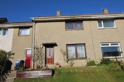 Other To Let East Kilbride Glasgow Lanarkshire G75