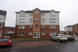 Flat To Let East Kilbride Glasgow Lanarkshire G74