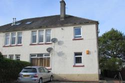 Flat To Let Newton Mearns Glasgow Renfrewshire G77