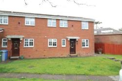 Flat To Let  Strathaven Lanarkshire ML10