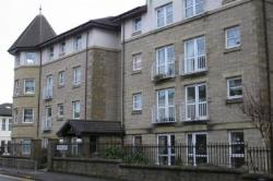 Flat To Let Rutherglen Glasgow Lanarkshire G73