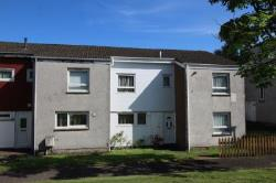 Terraced House For Sale East Kilbride Glasgow Lanarkshire G75